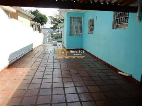 Santo Antônio, São Caetano Do Sul