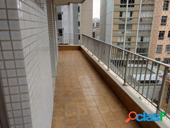 (24582) Rua Araujo Pena - Tijuca
