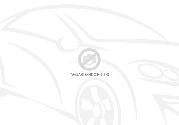 Sandero 1.0 Authentique 16v Flex 4p Manual