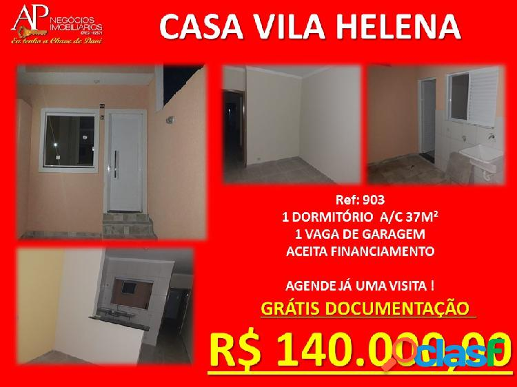 CASA VILA HELENA OPORTUNIDADE !!