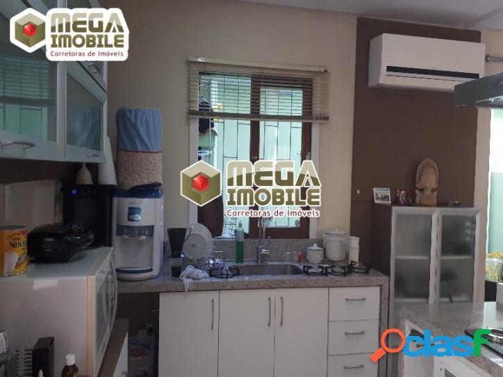 Casa residencial a Venda no bairro Agronomica em