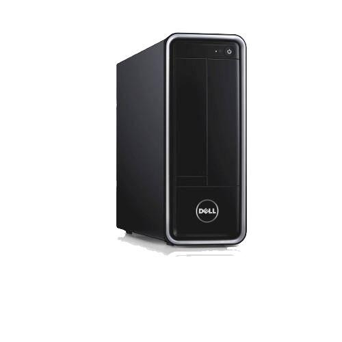 Computador Desktop Dell Inspiron 3647-D35 - Preto - Intel