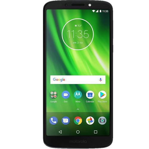 Smartphone Motorola Moto G6 Play XT1922 - Indigo - 32GB -