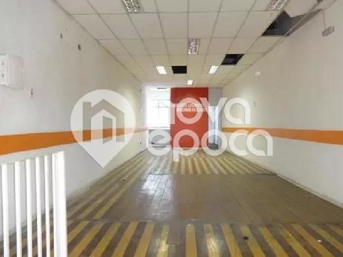 Vila Isabel, 240 m² Boulevard Vinte e Oito de Setembro,