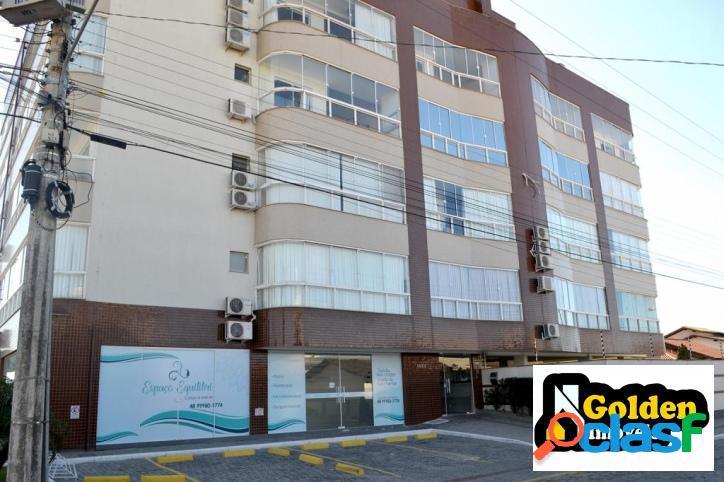 Apartamento Alto Padrão, 3 dormitórios em Tijucas-SC