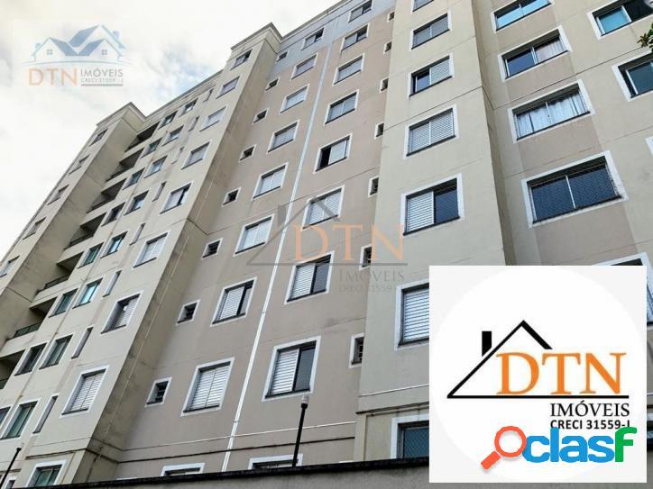 Apartamento - Bairro do Limão - São Paulo