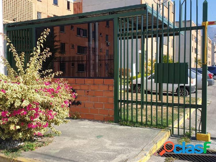 Apartamento Urbanización El Tulipán San Diego (56 m2)