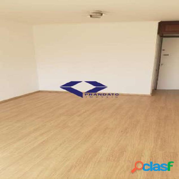 Apartamento com 2 dormitórios à venda, 60 m² por R$