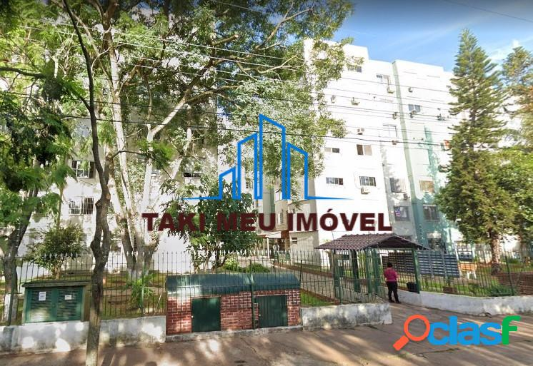 Apartamento com 72 m² priv, linda vista, com 3