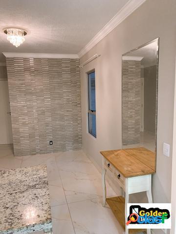 Apartamento de 2 dormitórios em Balneário Camboriú-SC