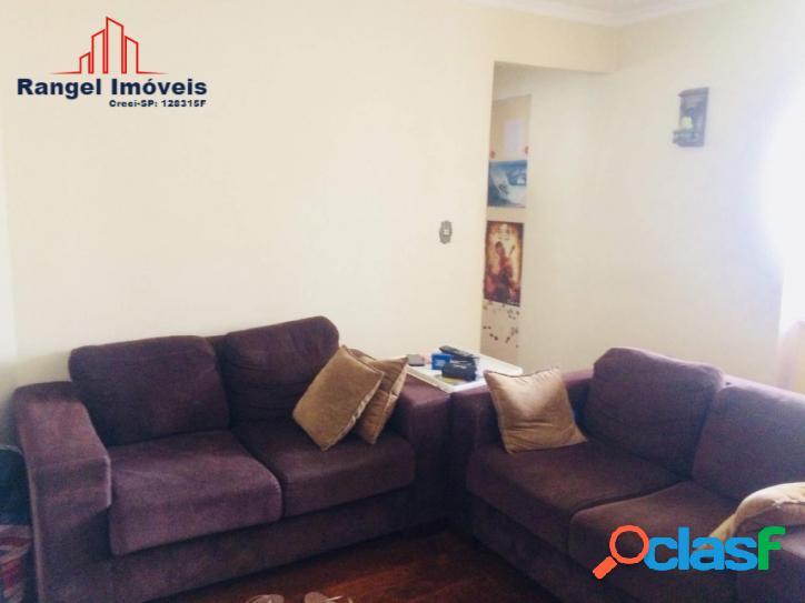 Apartamento de 2 quartos no Bandeiras | Utilize seu FGTS na