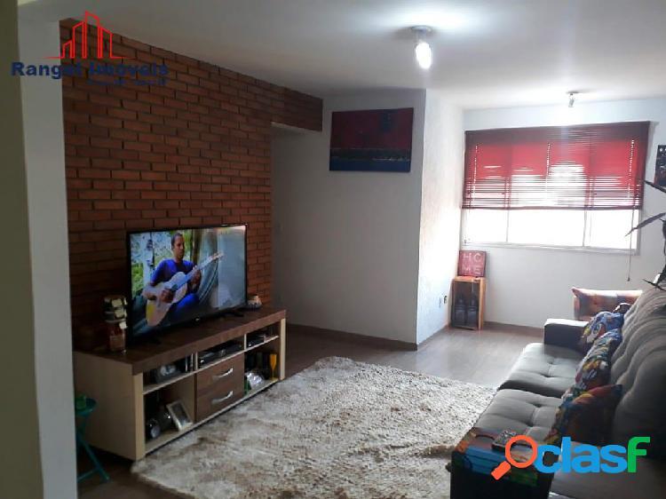 Apartamento de 2 quartos no Bandeiras a Venda | Lindo