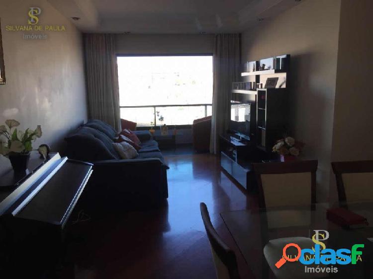 Apartamento para Venda em São Caetano. Permite
