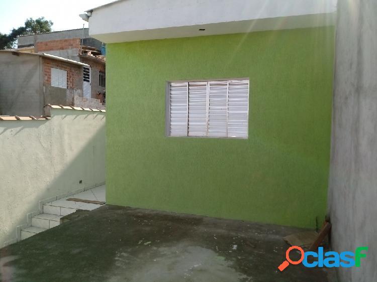 Casa Mairiporã Aceita Financiamento Bancário só R$ 160