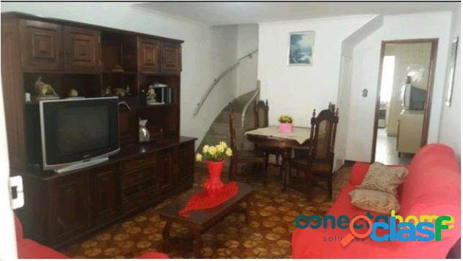 Casa Padrão para Venda em Vila Gomes Cardim São Paulo-SP -