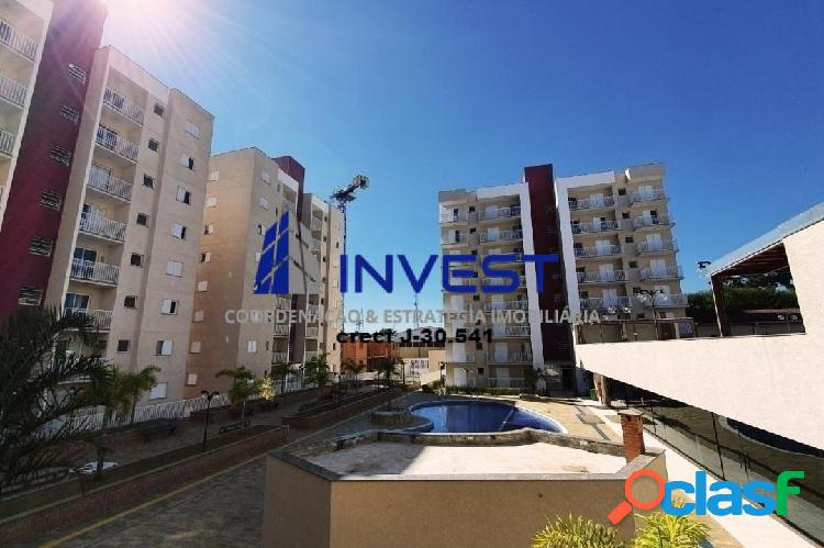 Condomínio clube de apartamentos Vina DE SAN LORENZO