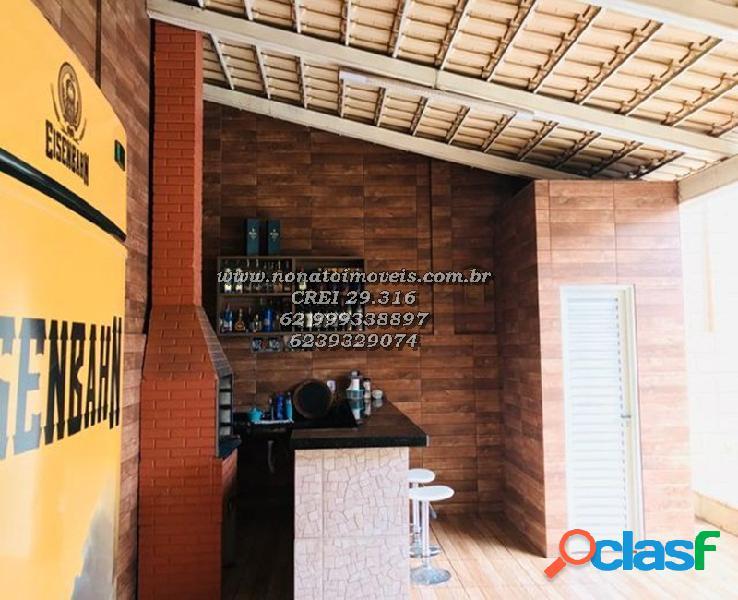 Linda Casa com 2 quartos em condominio fechado!!!!! R$