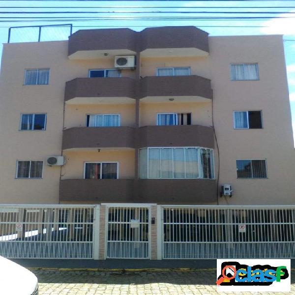 Lindo Apartamento de 2 dormitórios no Centro de Itapema-sc