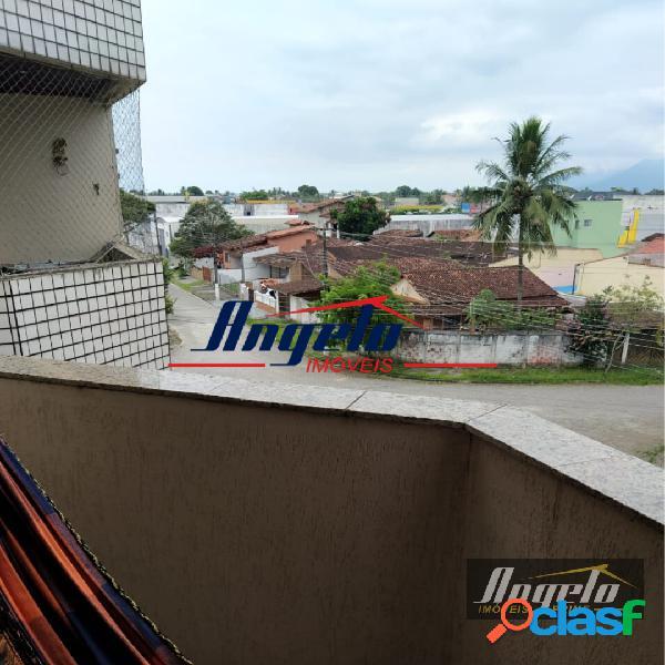 Lindo Apartamento para Locação no Pontal de Santa Marina