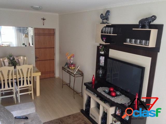 Vende-se ou aluga apartamento de 02 dormitórios no Jardim