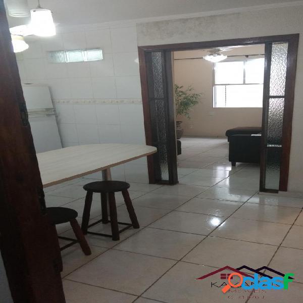 apartamento para locação no José Menino 1 dormitório