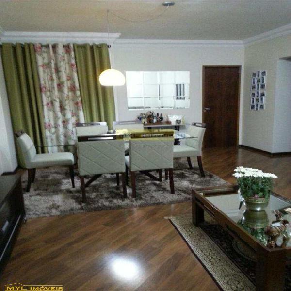 Apartamento à venda no Boa Vista - Sao Caetano do Sul, SP.