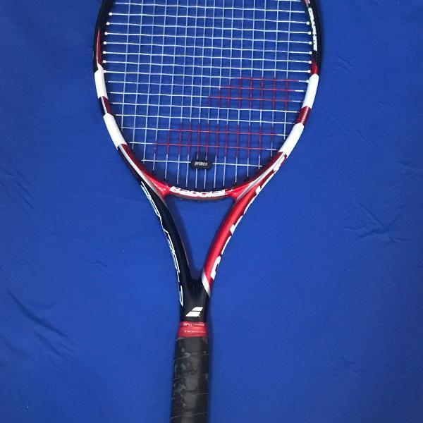 raquete de tenis babolat e-sense comp