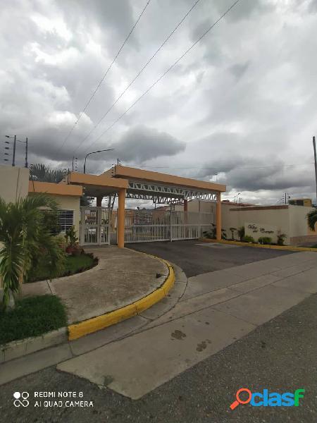 (155m2) CASA EN SAN DIEGO, RES VILLAS DEL CAMPO