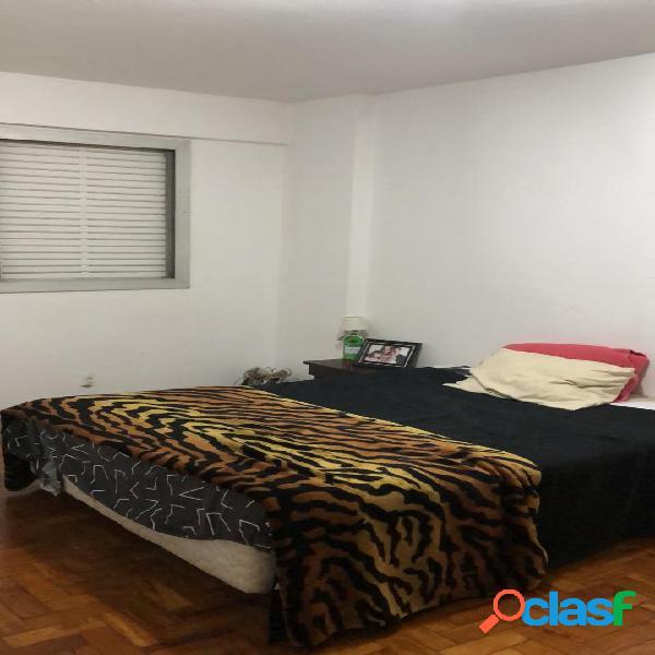 Apartamento de 70m² com 2 dormitórios e 1 vaga no Cambuci