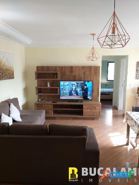 Apartamento para Venda no Pitangueiras II