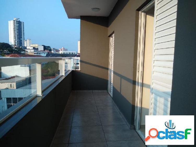 Apartamento para locação na Vila Matilde