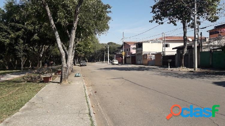 CASA PARA LOCAÇÃO E VENDA ZONA NORTE DE SJCAMPOS-SP