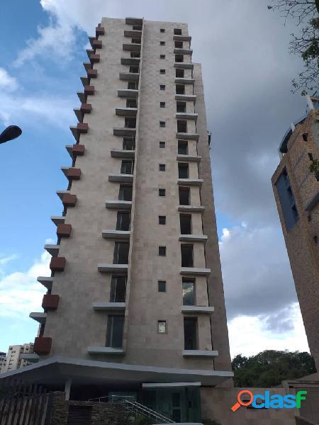 En venta Apartamento Residencias Mondream El Bosque (177 m2)
