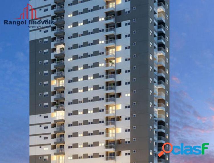 Excelente Apartamento a Venda no Condomínio Barra Vista |