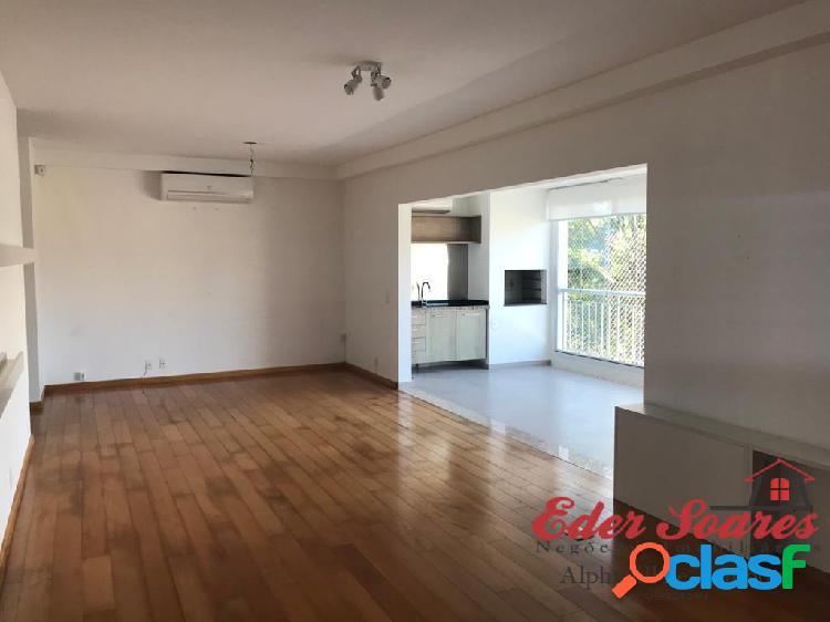 Grande oportunidade de Apartamento no Cond. Ghaia á venda