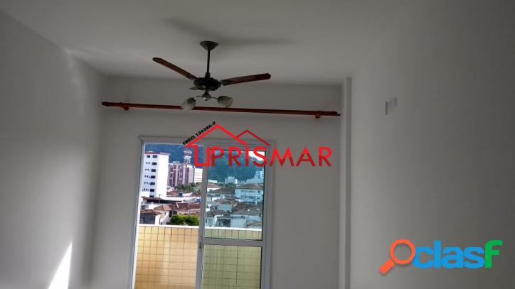 Semi novo 2 dormitórios 1 suite, 1 vaga Vila Matias