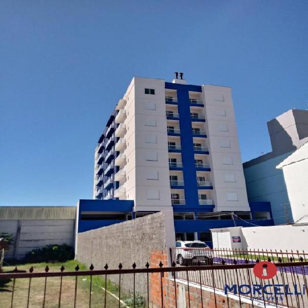 Apartamento para alugar no Camobi - Santa Maria, RS.