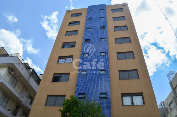 Apartamento à venda no Centro - Santa Maria, RS. IM264328