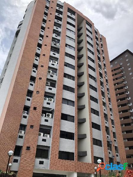117 M2 Venta de Apartamento en La Trigaleña Baja