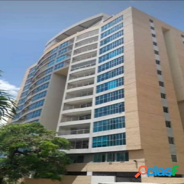 (122ms) Apartamento en venta en Urb. Sabana Larga