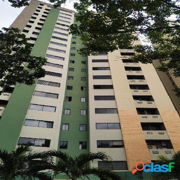 85 m2 Piso 15 - En Venta Apartamento a estrenar en Obra