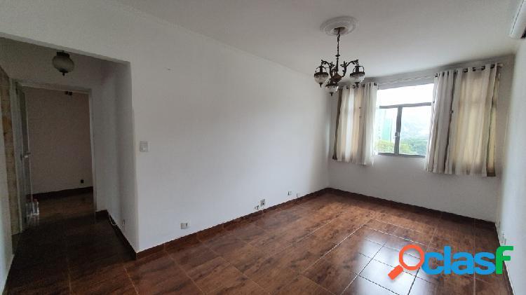 Apartamento 3 dormitórios, aceita troca com imóvel no
