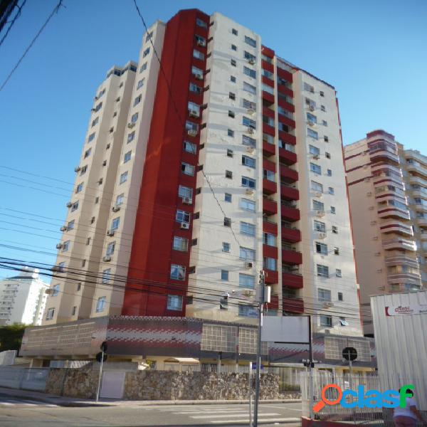 Apartamento 3 dormitórios sendo 2 suítes°Rua Salvador Di
