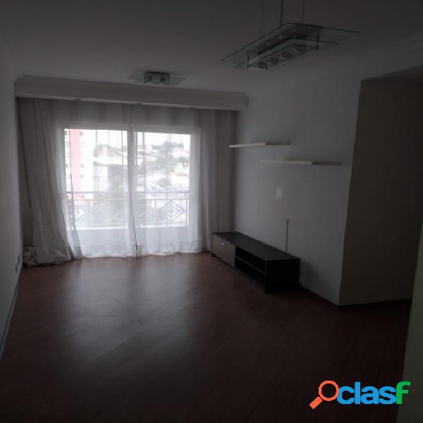 Apartamento - Venda - São Bernardo do Campo - SP - Baeta