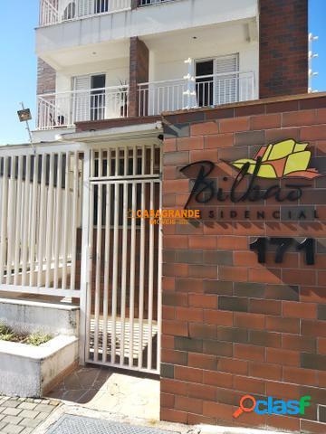 Apartamento Vista Privilegiada no Jardim Satélite