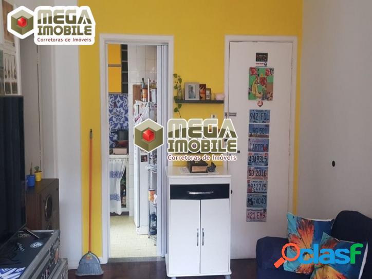 Apartamento a venda no centro de Florianopolis