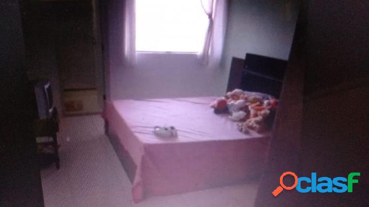 Apartamento com 3 suítes em pitangueiras