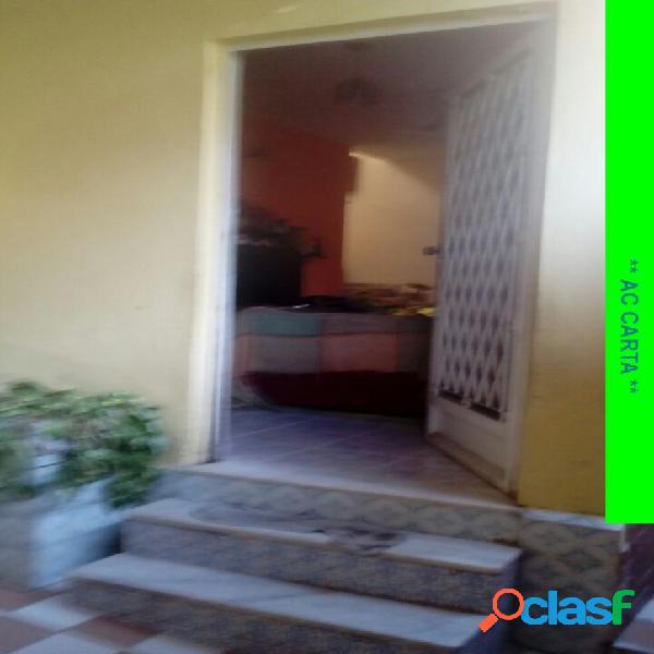 Casa 3 Quartos,Duplex c/terraço, garagem. Quintino. #