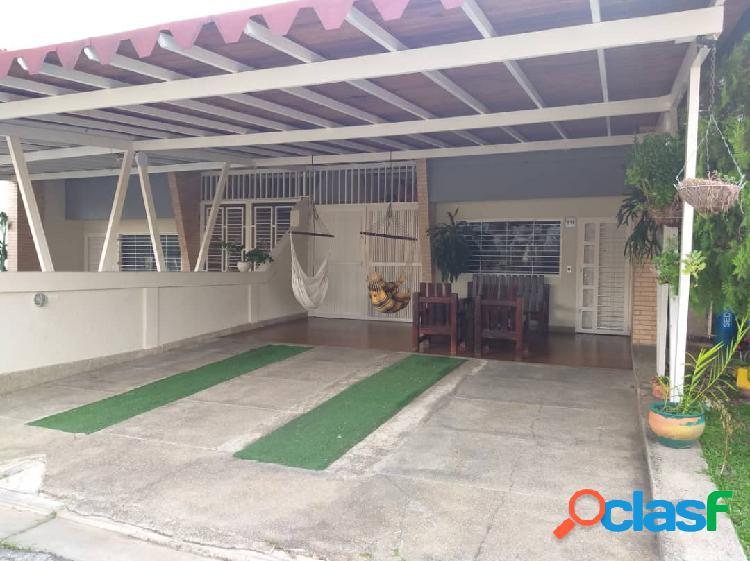 Conjunto Casa de Campo San Diego