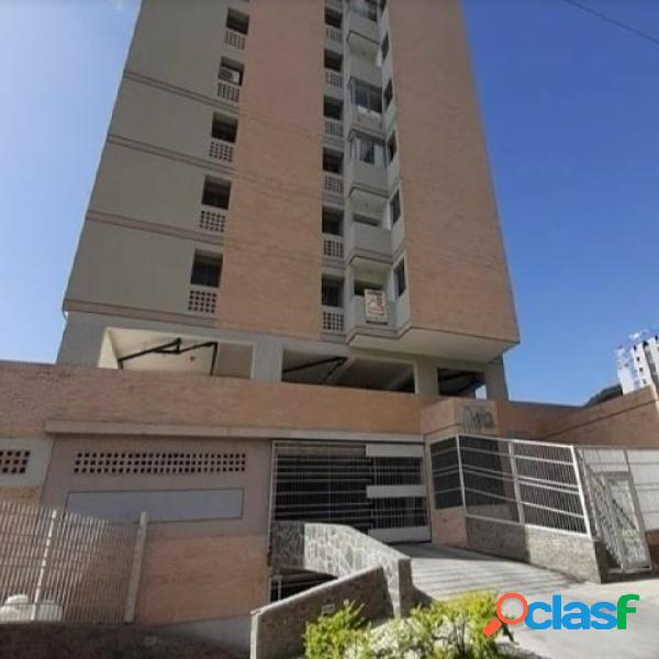 En venta Apartamento en Las Residencias Arias La Trigaleña